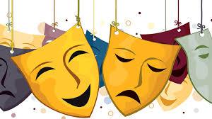 В рамках реализации Программы развития общекультурных компетенций с 9 по 27 марта в детском технопарке «Кванториум «Хакасия» пройдет общефедеральная «Неделя театра»