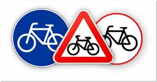 Республиканский конкурс-соревнование юных велосипедистов «Безопасное колесо – 2021»