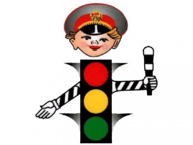 Итоги Республиканского творческого конкурса для дошкольных образовательных организаций  Республики Хакасия «Правила дорожного движения в сказках»