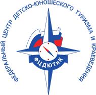 Подписано соглашение о сотрудничестве и совместной деятельности ФЦДЮТиК и РЦДО
