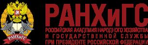 30 апреля 2020 будет проведен вебинар по теме: «Разработка и реализация программ дополнительного образования»