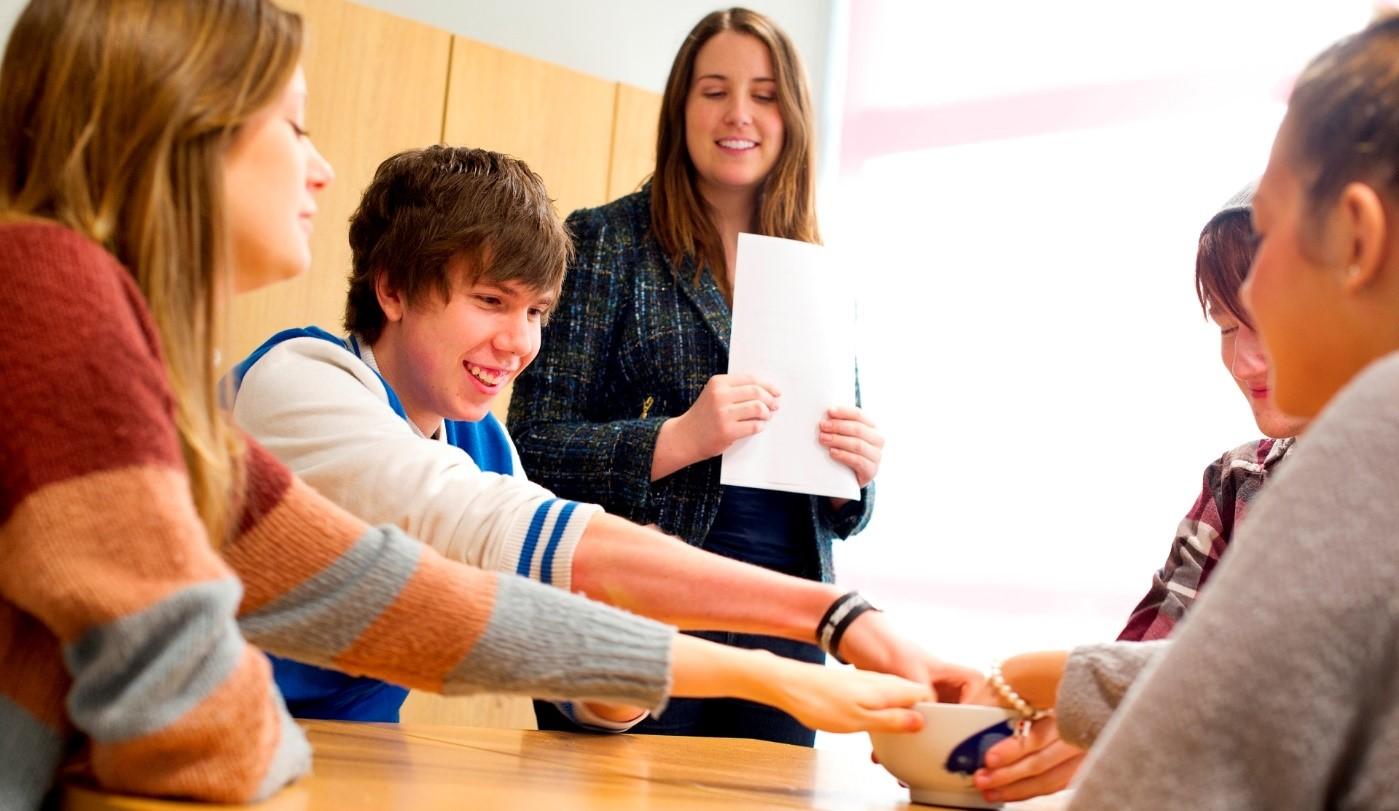 В Республиканском центре дополнительного образования подведены итоги республиканского конкурса «Лучший специалист по профилактической работе»