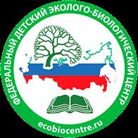 Стартовал марафон Всероссийских онлайн-акций по естественнонаучной направленности!