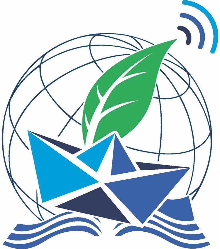 14 февраля 2020 г. пройдёт региональный этап всероссийского конкурса юношеских исследовательских работ им. В.И. Вернадского