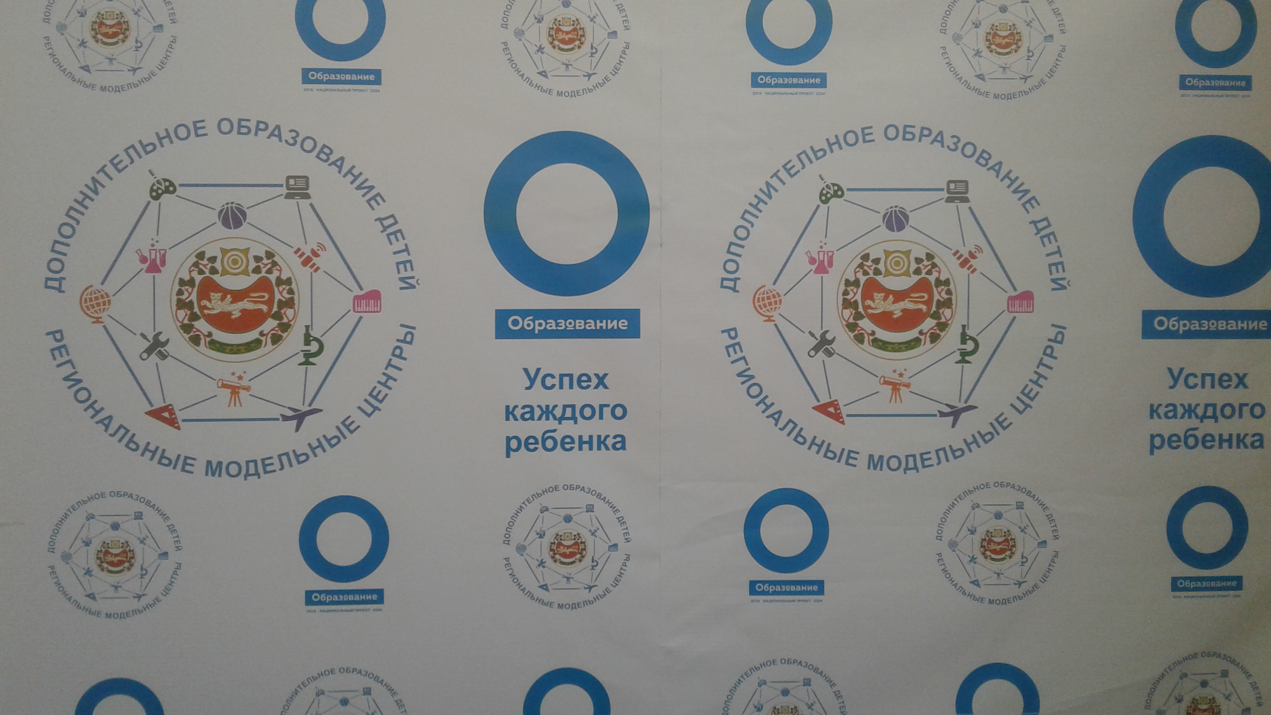 В Хакасии определена стратегия развития региональной системы допобразования в 2020-2021 учебном году