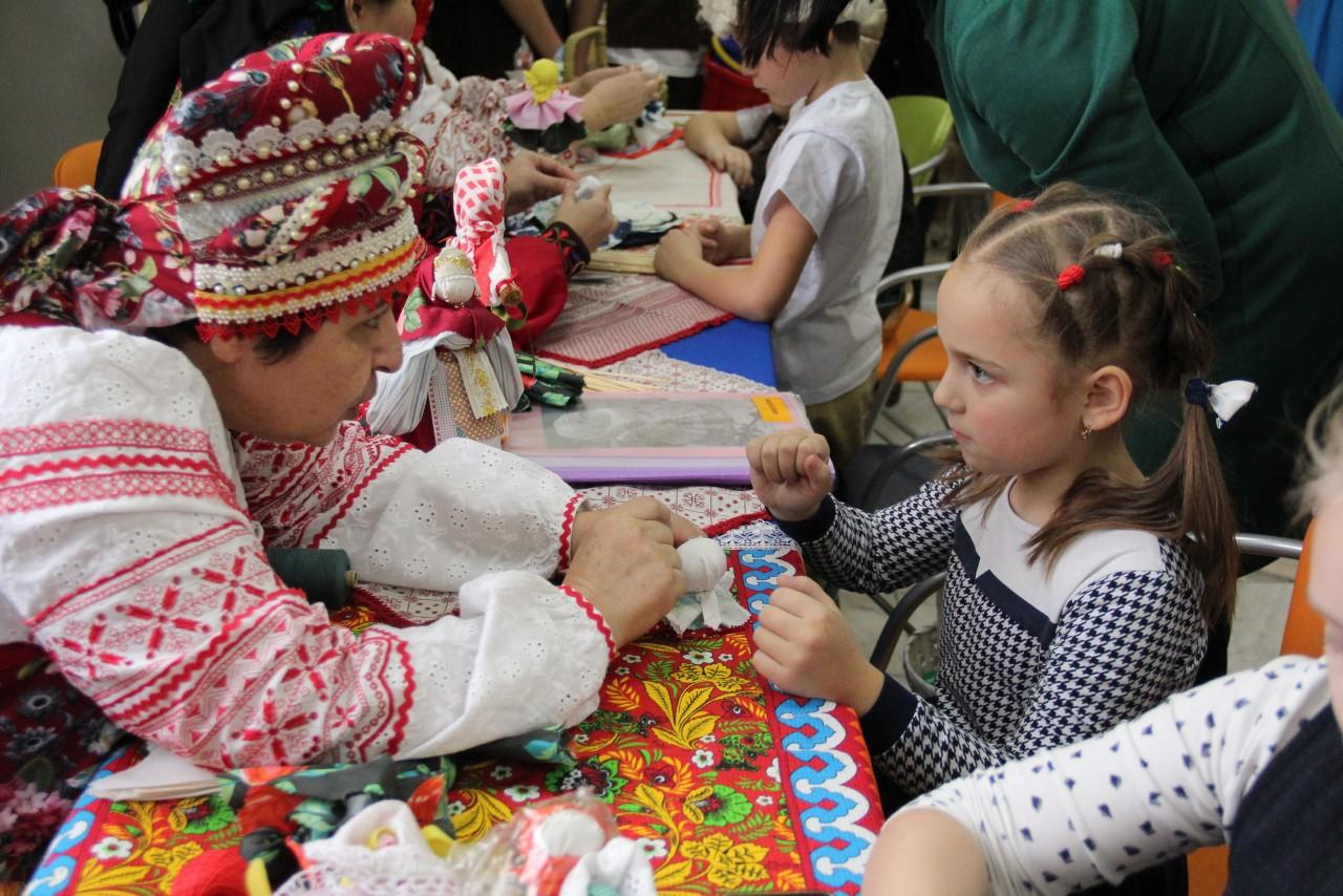 РЦДО готовится к инклюзивному литературному фестивалю-конкурсу чтецов на национальных языках «Язык моих предков не должен угаснуть»
