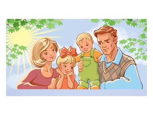 Родительский форум «Мечты должны сбываться»