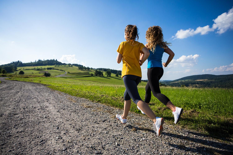 Продолжается всероссийский конкурс среди организаций допобразования физкультурно-спортивной направленности